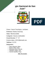 Feria-de-Ciencias.docx