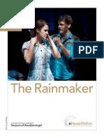 RainmakerStudyGuide.pdf