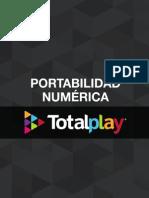 portabilidad-2015