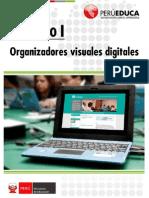 ORGANIZADORES_VISUALES.pdf
