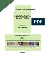 DIA Planta McCain Freire.bid