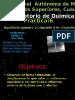 Practica No 6_equilibrio Quimico[1]