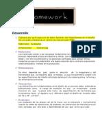 maquinas y herramientas.docx