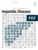 LEF01EN1 v2 Hepatitis Brochure En