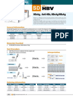 bioline_rapid._urinalysis_test.pdf