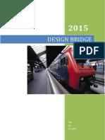 Bridge - NDM