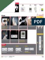 SD BIOLINE HBsAg quik reference.pdf