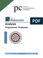 [Maths] 4.1.2 progresiones Problemas
