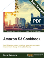 Amazon S3 Cookbook - Sample Chapter