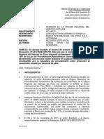 ejemplo procedimiento trilateral.pdf