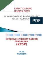 KTSP KBB