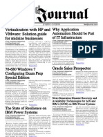 Free Computers Magazines and Downloads
