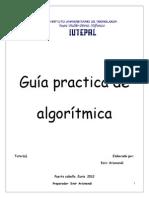 nueva guia de algoritmica .doc