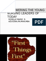 empowering-young-leaders- razucena.ppt