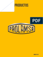 prolamsa_catalogode_productos