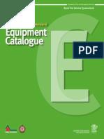 Equipment Catalogue_2015-web.pdf