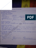 DataStructures Hand Written Notes Made Easy.pdf