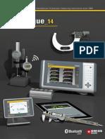 Sylvac Catalogue 2014 en Web