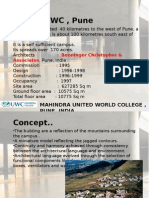 Uwcmahindracollege