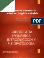 Cardiopatia Isquemica Real.pptx [Autoguardado]