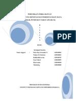 52701753-Praktikum-Densitas-Dan-Porositas-Batu-Bata-Merah-Putih-Tahan-API-SK-34.pdf