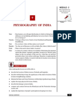 india physiography.pdf
