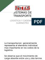 sistema de transporte.ppt