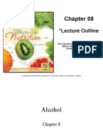 chapt08_lecture.ppt