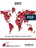 Smart Sex Worker's Guide to SWIT