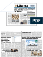 Libertà Sicilia del 28-08-15.pdf