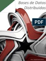 Base de Datos Centralizadas y Distribuidas