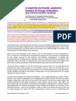 21_12_SolsticeEnergyActivation_Kuthumi_21_12_07free.pdf