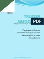 Trucon Associates