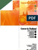 Cancer in thailand_VII.pdf
