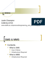 SMS-MMS.ppt