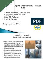 eko2011-1