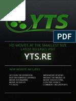 WWW.YTS.RE