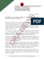 Njoftim_AAC_28_08_2015 (1).pdf