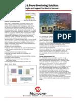 Intelligent Metering & Power Monitoring Solutions