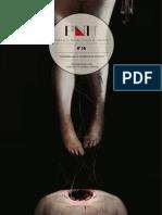 PNH#16