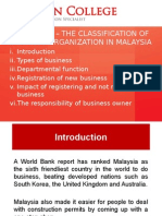 Business Organisation in Malaysia.pptx
