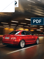177. BMW US 1SeriesCoupe 2009