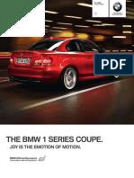 180. BMW US 1SeriesCoupe 2011