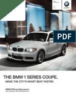184. BMW US 1SeriesCoupe 2013