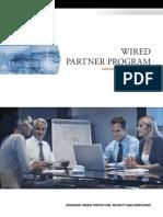 Tripwire_Wired_Partner_Program_Brochure.pdf