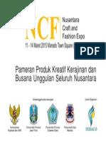 Logo Lengkap Nusantara Craft Expo.pdf
