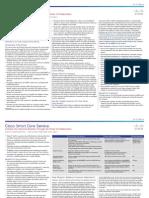 smartcare_overview.pdf