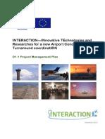 Interaction d1.1 Pmp_v2.0