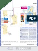 106_1Piping Data Handbook
