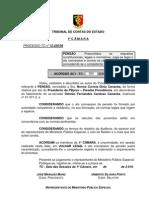 AC1-TC_00350_10_Proc_12256_09Anexo_01.pdf